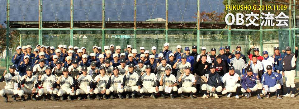 野球 福井 2019 高校 県